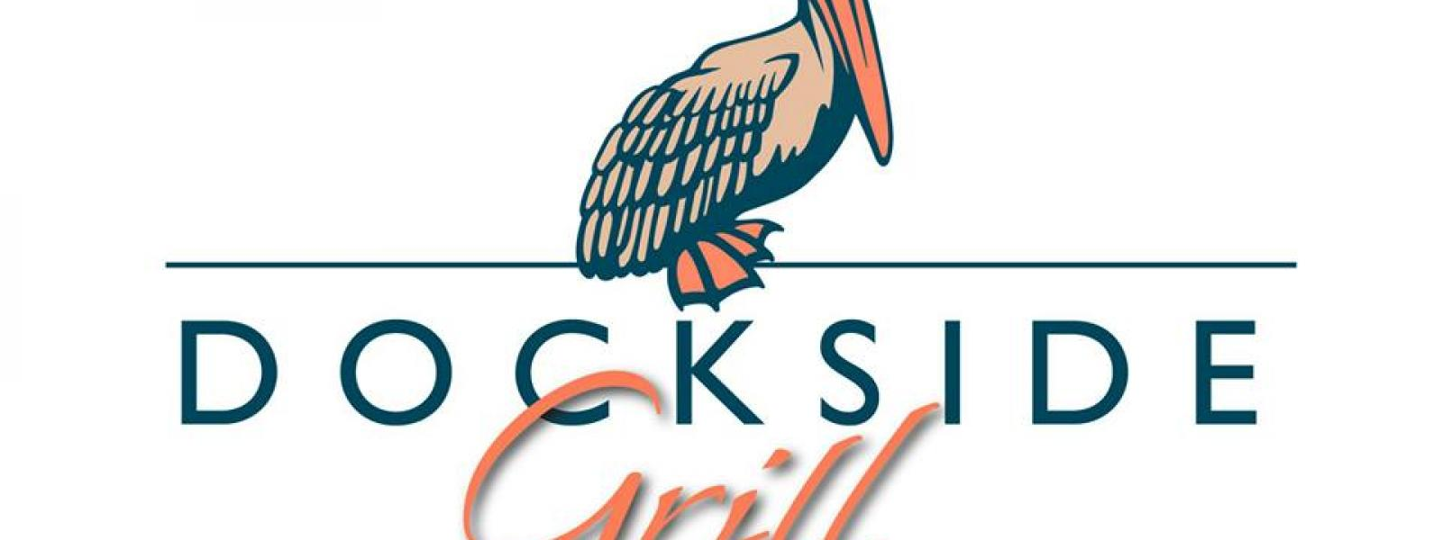 Dockside Grill on Sequim Bay