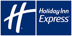 Holiday Inn Express and Conference Center