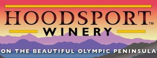 Hoodsport Winery, Inc.