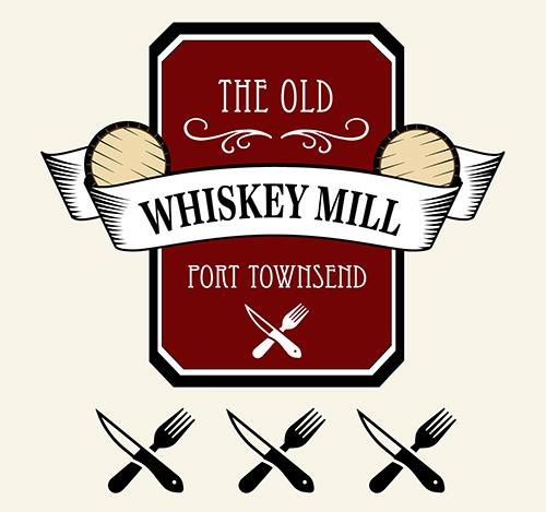 The Old Whiskey Mill Pub