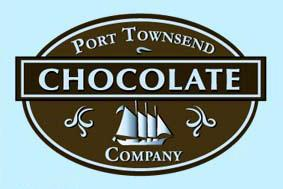 Port Townsend Chocolate Company
