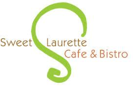 Sweet Laurette Cafe & Bistro