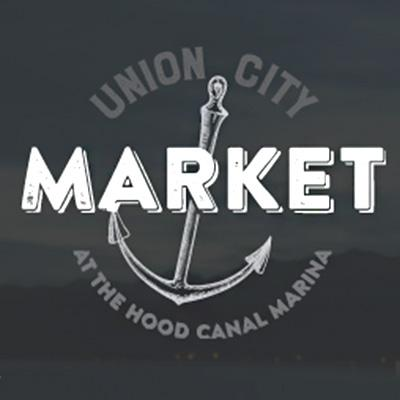 Union City Market