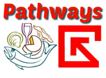 Pathways on Peninsula logo lrg