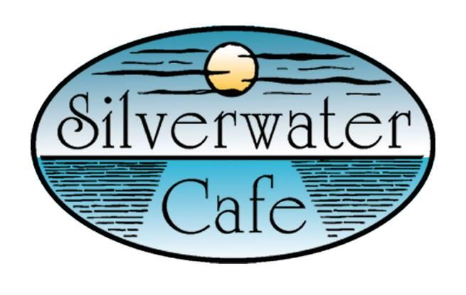 Silverwater Cafe