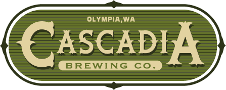 Cascadia Brewing Co