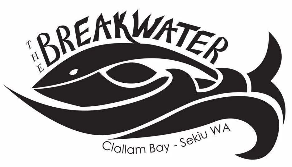 The Breakwater Restaurant