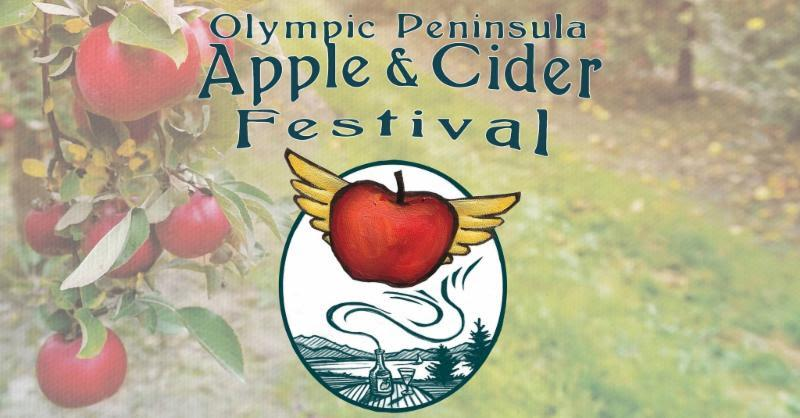 Apple & Cider Fest