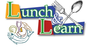 lunch-learn-OCL-logo-1