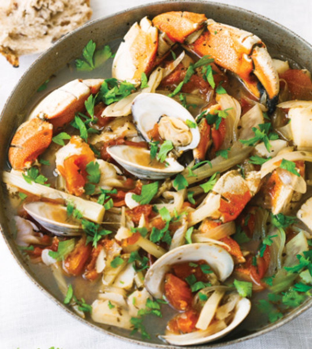 spicy-seafood-stew-image[1]