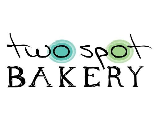 Two Spot Bakery
