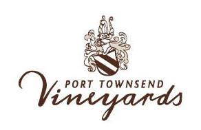 Vintage Wine Bar and Plaza at Port Townsend Vineyards