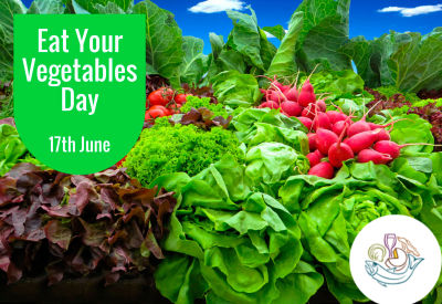National-Eat-Your-Vegetables-Day[1]