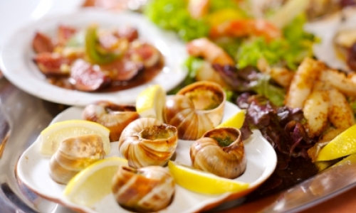 french-food-culture[1]