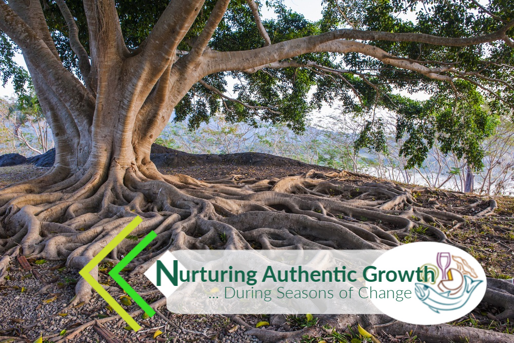 Authentic Growth.LNL.logo.10222019
