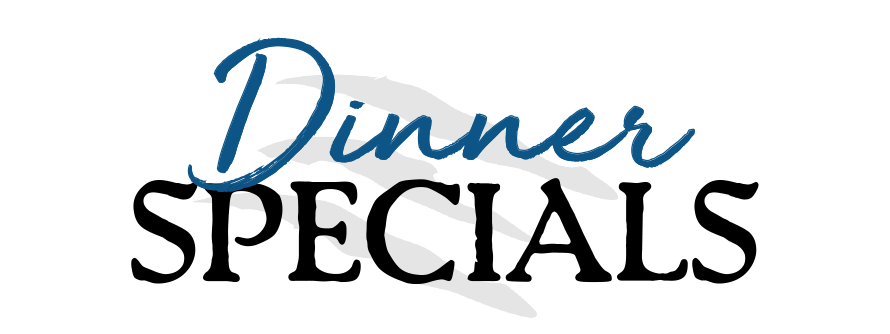 dinnerspecials-section[1]