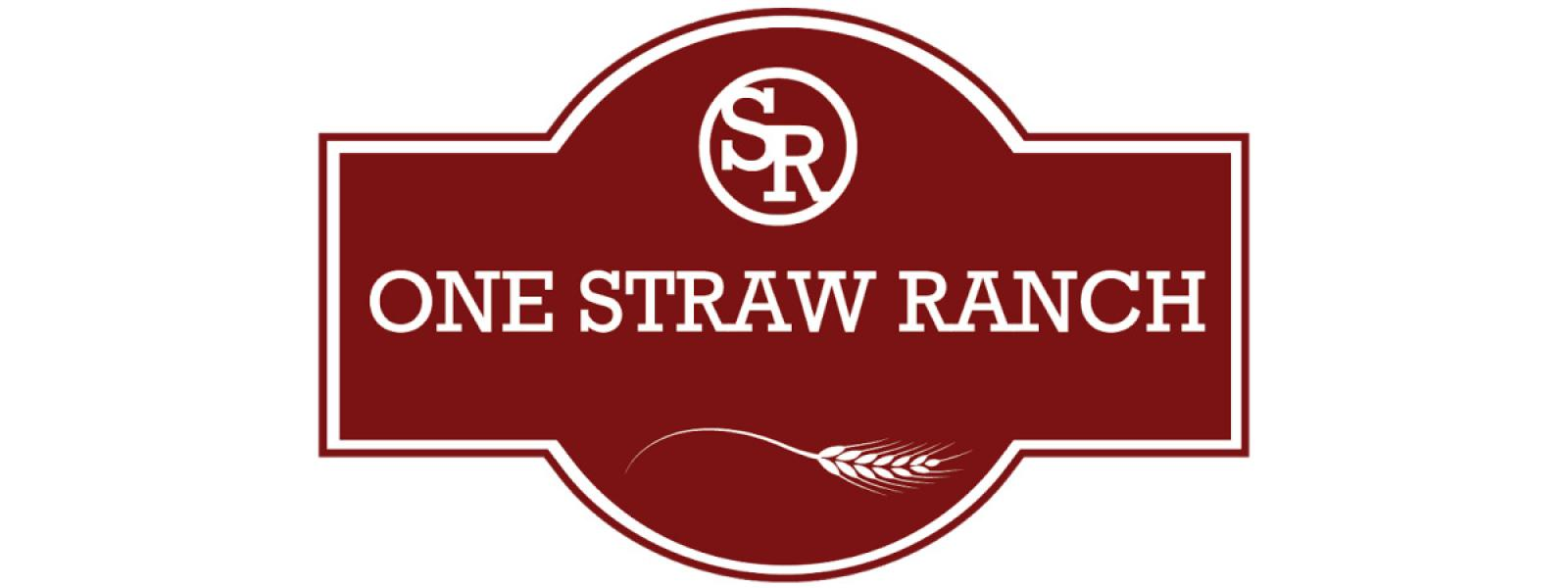 One Straw Ranch